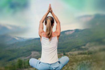 הקשר בין גוף ונפש בטיפולי פוריות
