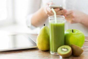 סדנת תזונה נכונה וירידה במשקל